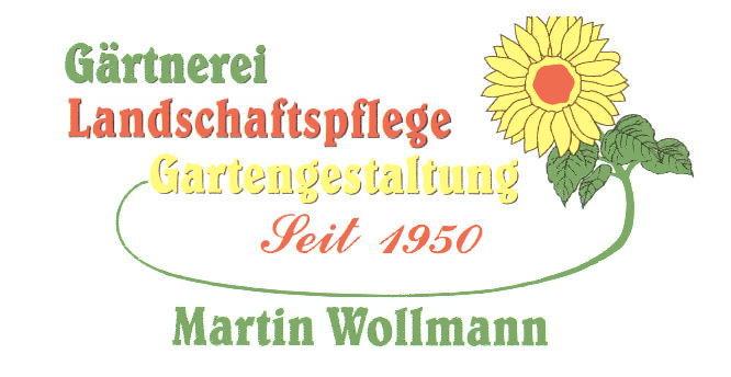 Holhauser Weg10